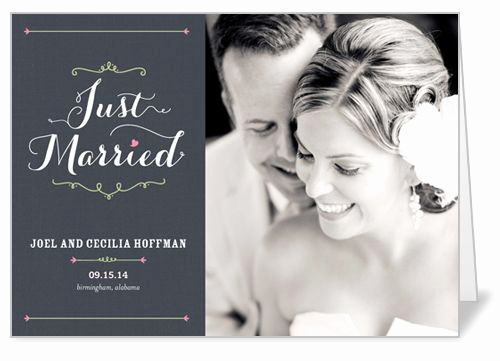 Precious Moment Wedding Invitation Elegant 25 Best Ideas About Precious Moments Wedding On Pinterest