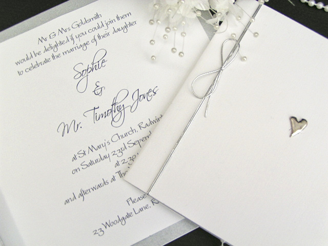 Precious Moment Wedding Invitation Fresh Precious Moments Wedding Stationery