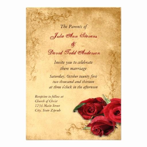 Precious Moment Wedding Invitation Inspirational 24 Best Images About Precious Moments Wedding Invitations