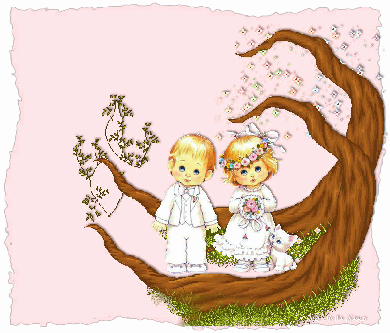 Precious Moments Wedding Invitation Luxury Imagenes De Tarjetas Infantiles