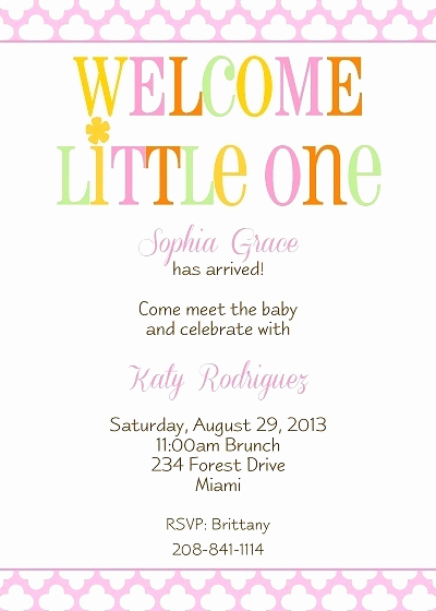 Preemie Baby Shower Invitation Wording Awesome 21 Best Marilyn S Meet and Greet Images On Pinterest