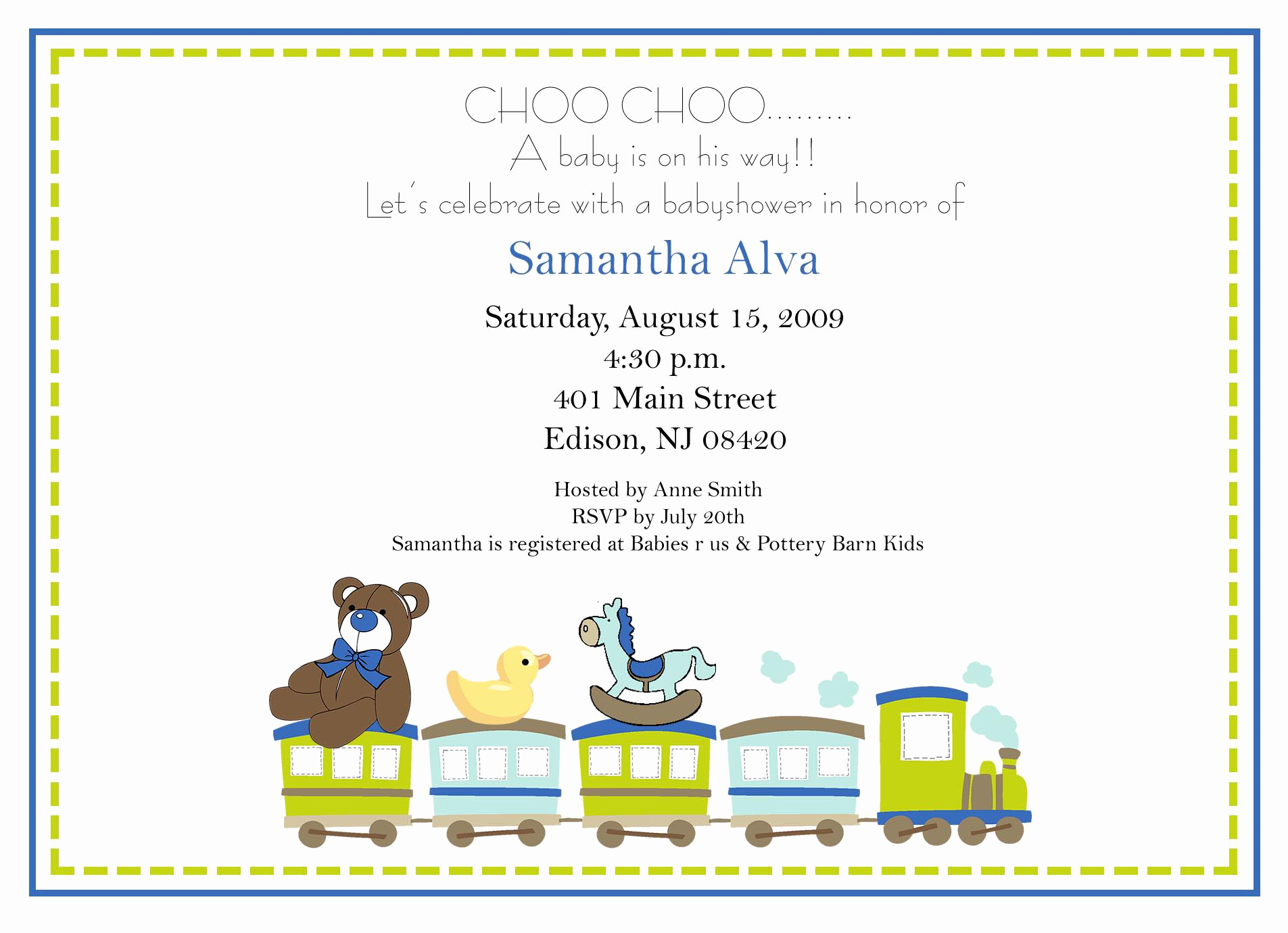 1076 invitation wording for baby shower bring a book