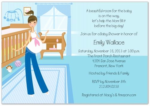 Preemie Baby Shower Invitation Wording Elegant 28 Best Baby Shower Invitation Wording Images On Pinterest