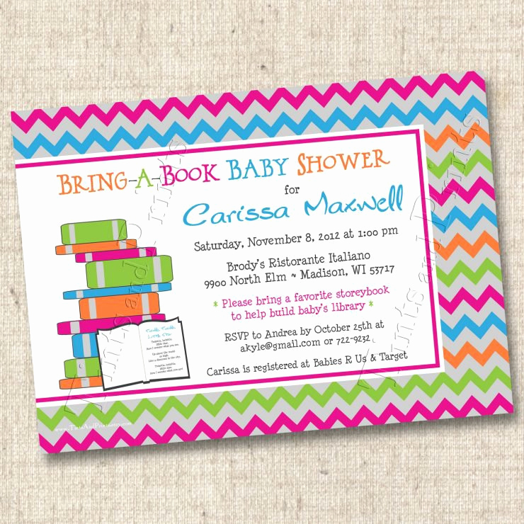 Preemie Baby Shower Invitation Wording Inspirational Baby Shower after Baby is Born Invitations Wording Party Xyz
