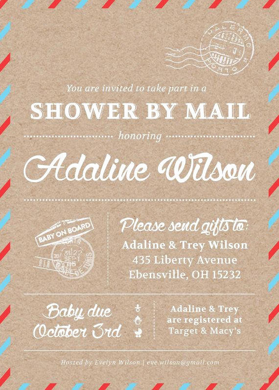 Preemie Baby Shower Invitation Wording Lovely Best 25 Virtual Baby Shower Ideas On Pinterest