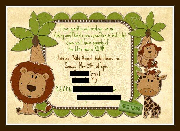 Preemie Baby Shower Invitation Wording Unique 53 Best Baby Shower Ideas Images On Pinterest