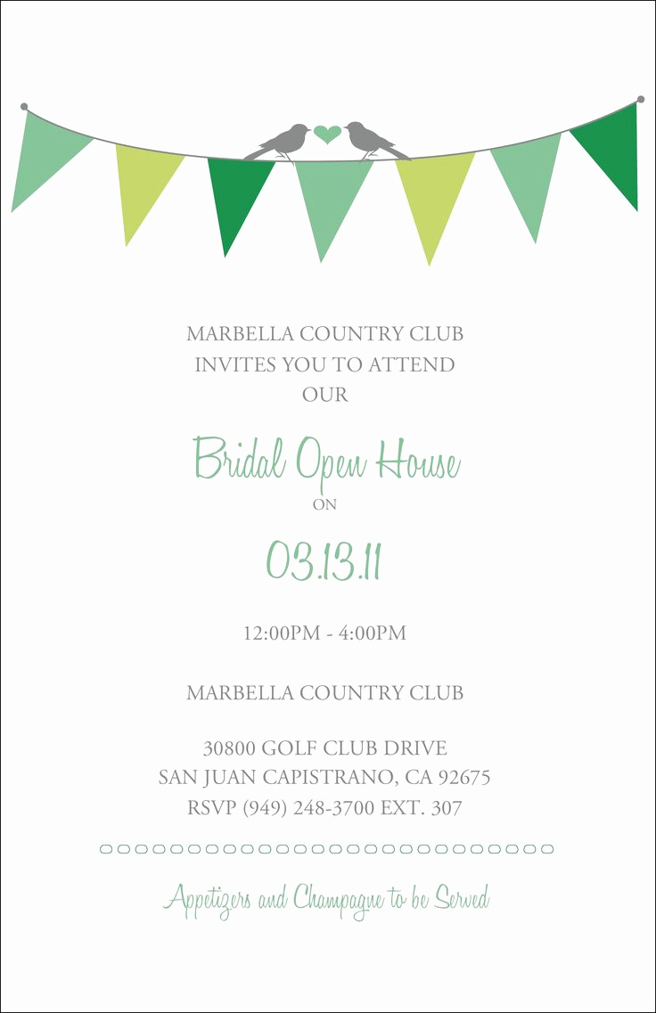 Preschool Open House Invitation Best Of Best 25 Open House Invitation Ideas On Pinterest