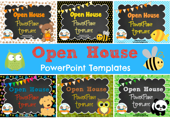 Preschool Open House Invitation Best Of Pre K Classroom Parent Open House