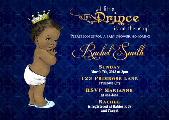 Prince Baby Shower Invitation Templates New 381 Best Stationary Printables Baby Shower Invitations