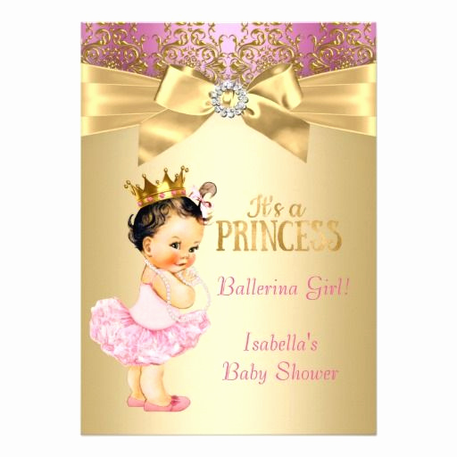 Princess Baby Shower Invitation Lovely 255 Best Images About Princess Baby Shower Invitations On
