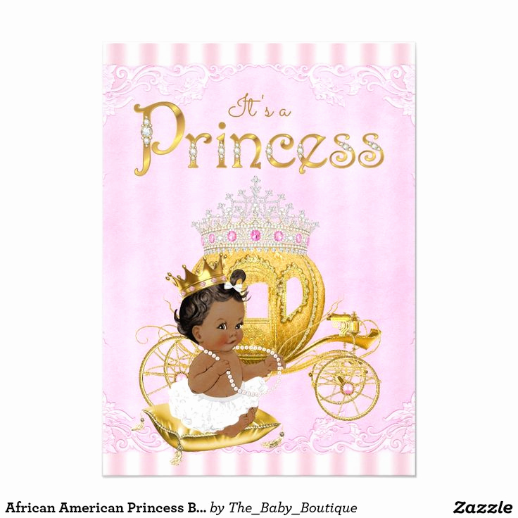 Princess Baby Shower Invitation Wording Inspirational 149 Best Princess Baby Shower Invitations Ideas Images On