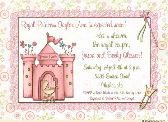 Princess Baby Shower Invitation Wording Lovely Index Of Cdn 1 2017 834