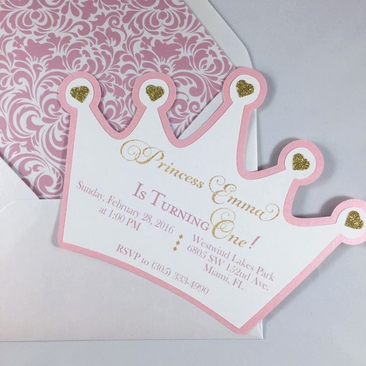 Princess Party Invitation Ideas Fresh 100 Princess Party Ideas—birthday Tips by A Professional