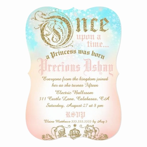 Princess Tea Party Invitation Wow Awesome 1000 Ideas About Princess Sweet 16 On Pinterest