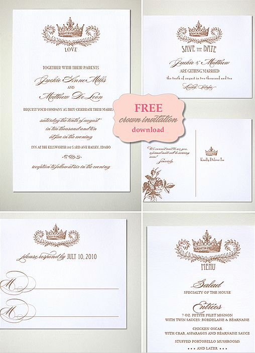 Princess Tea Party Invitation Wow Fresh 584 Best Images About Free Printables Parties