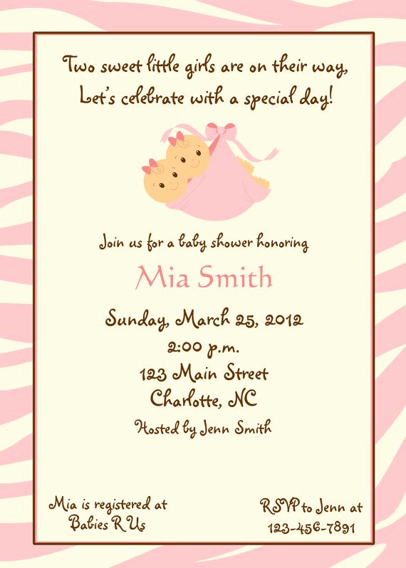 Princess Tea Party Invitation Wow Lovely 1000 Images About Twins On Pinterest
