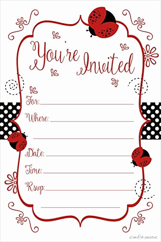Printable Baby Shower Invitation Templates Fresh Printable Baby Shower Invitation Templates Free Shower