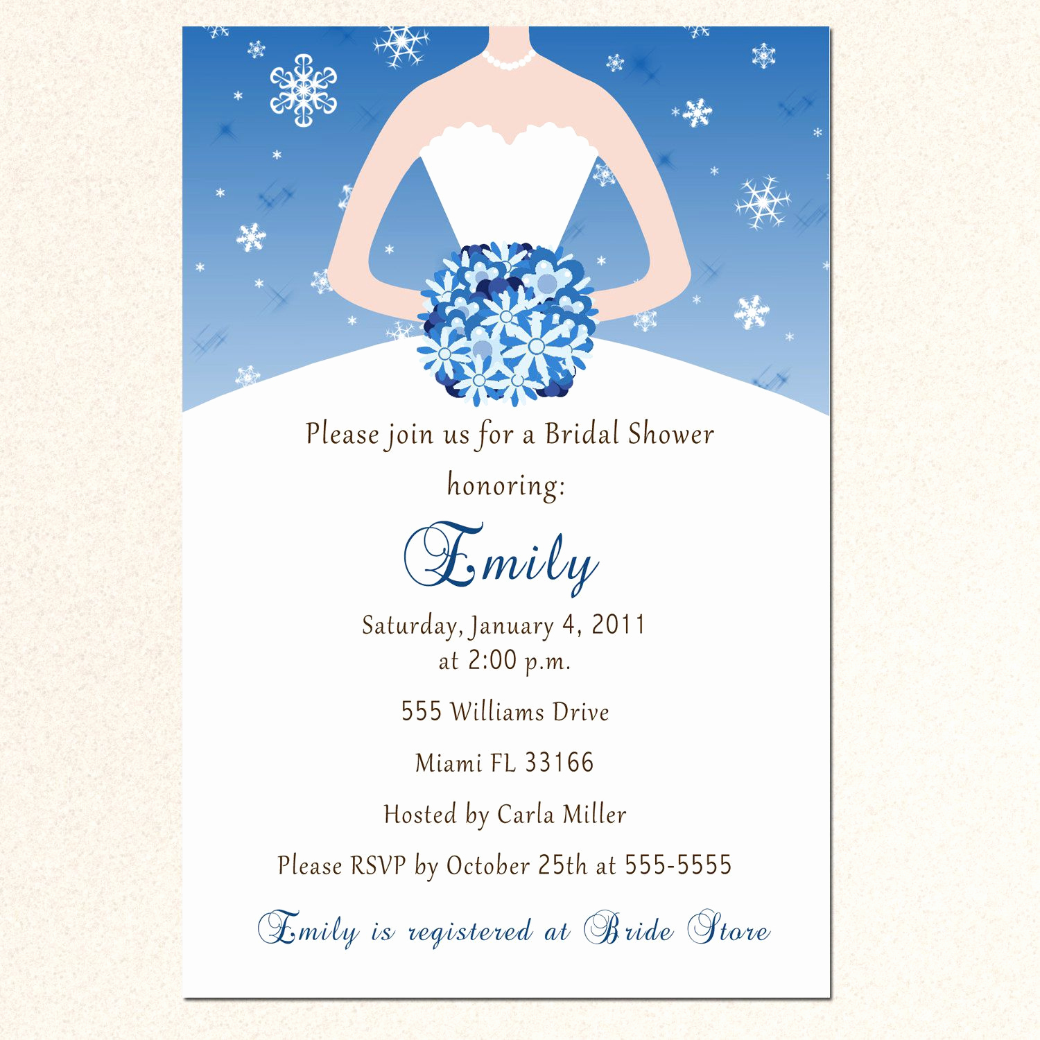 Printable Bridal Shower Invitation Templates Lovely Bridal Shower Invitation Templates Bridal Shower