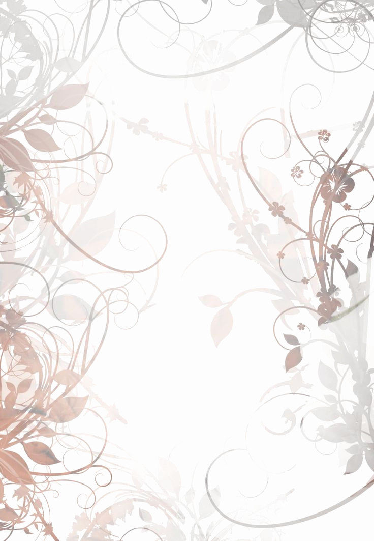 Printable Bridal Shower Invitation Templates New Floral Bridal Shower Free Printable Bridal Shower