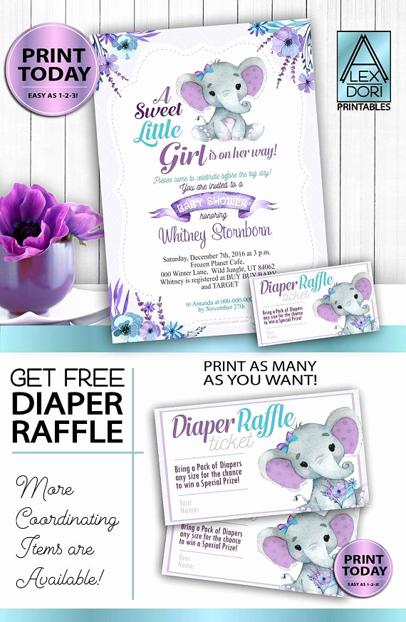 Printable Diaper Invitation Template Best Of Best 25 Diaper Invitation Template Ideas On Pinterest