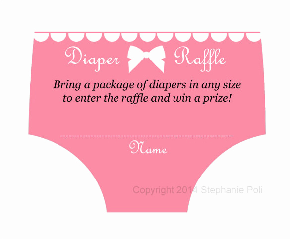 Printable Diaper Invitation Template Inspirational 35 Diaper Invitation Templates – Psd Vector Eps Ai