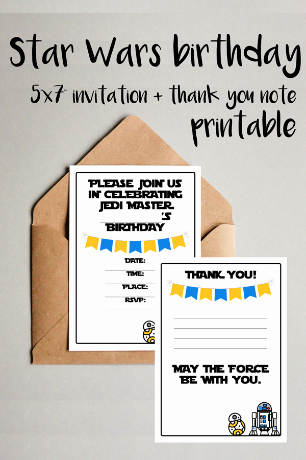 Printable Star Wars Invitation Elegant Free Printable Lego Workbook