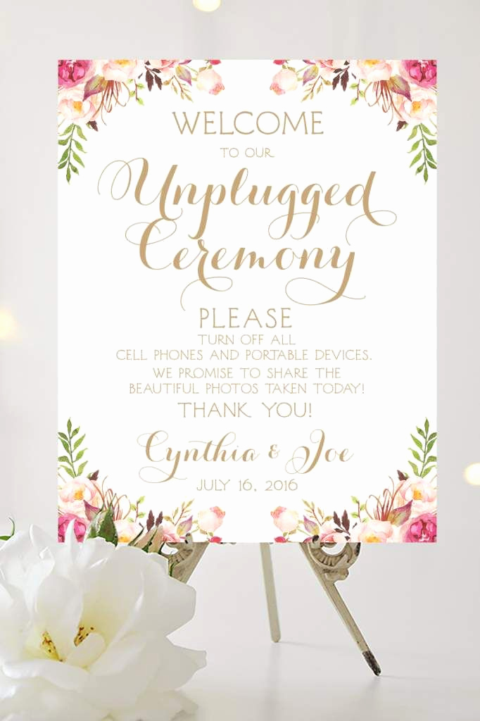 Printable Wedding Invitation Templates Beautiful Do It Yourself Wedding Invitation Templates for Free