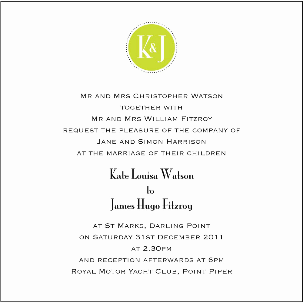 Private Wedding Ceremony Invitation Elegant Baptism Invitations Free Baptism Invitation Template