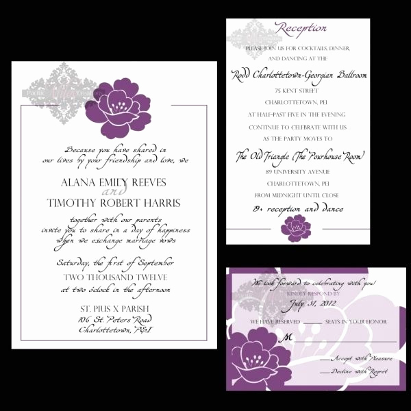Private Wedding Ceremony Invitation Fresh 1000 Ideas About Wedding Reception Invitation Wording On
