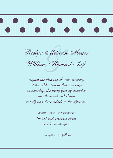 Private Wedding Ceremony Invitation Lovely Resee S Blog Templates for Wedding Invitation Basically