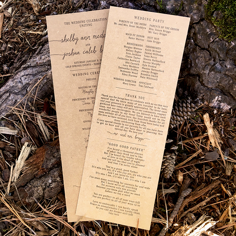 Private Wedding Ceremony Invitation Wording Elegant Invitation Wording for Private Ceremony
