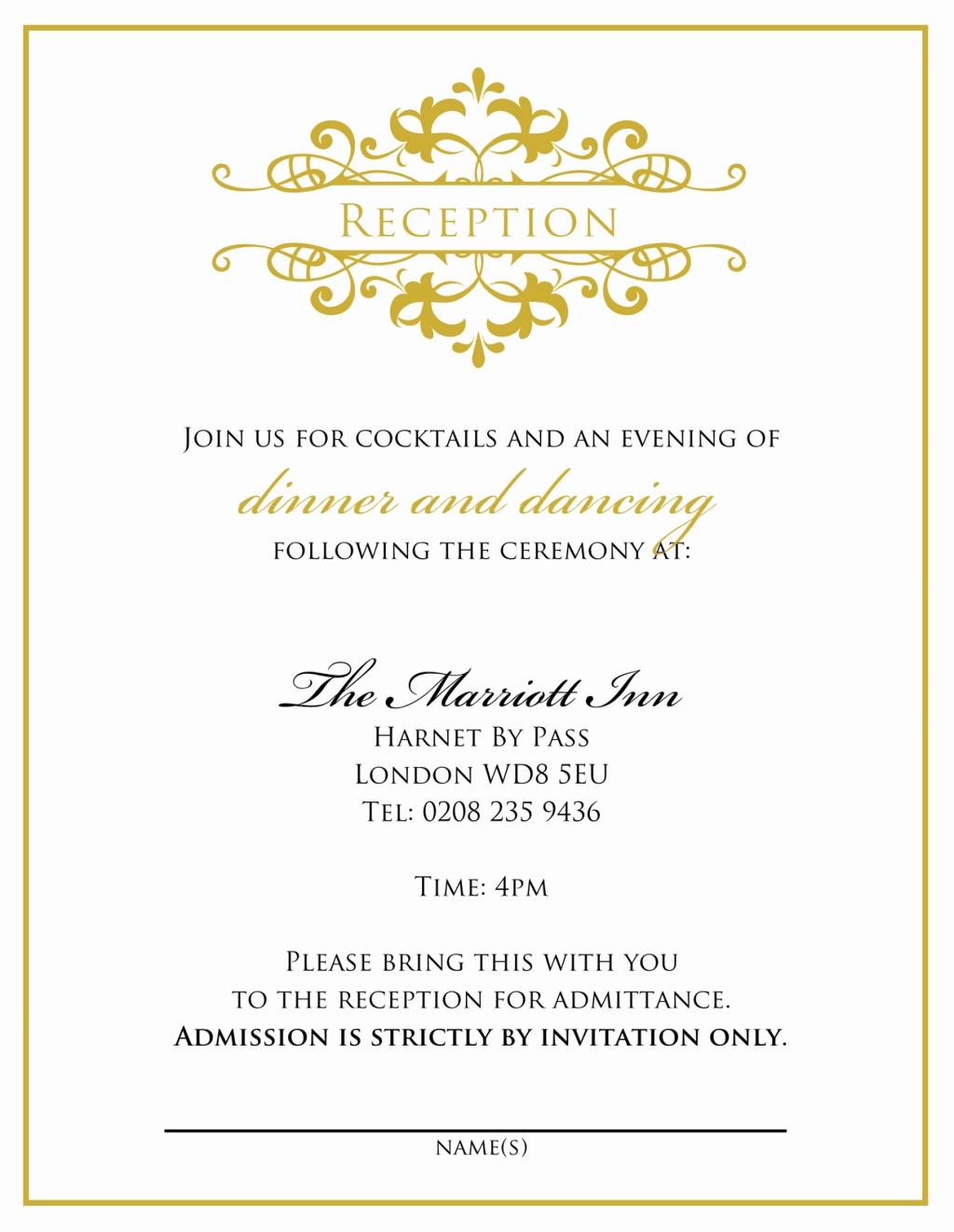 Proper Vietnamese Wedding Invitation format Beautiful Wedding Invitation Creative Wedding Invitation Wording
