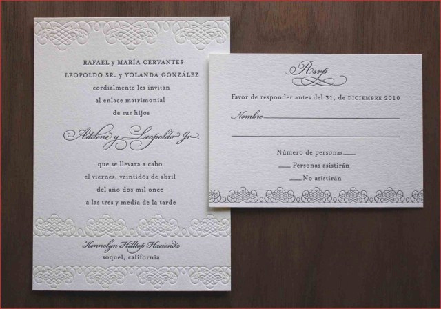 Proper Vietnamese Wedding Invitation format Lovely 30 Amazing Image Of Vietnamese Wedding Invitations