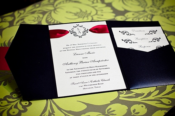 Proper Vietnamese Wedding Invitation format Unique 17 Best Images About Wedding Invitation On Pinterest