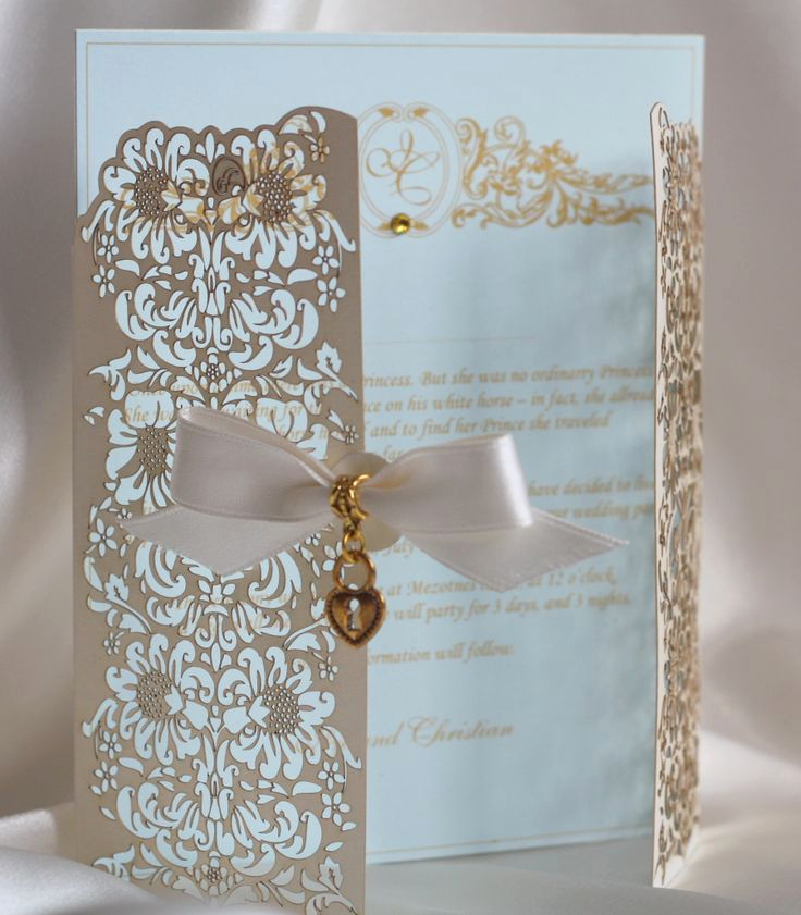 Quinceanera Invitation Ideas Pinterest Awesome Best 25 Quinceanera Invitations Ideas On Pinterest