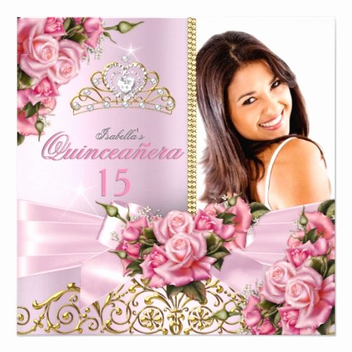 Quinceanera Invitation Ideas Pinterest Beautiful 1000 Ideas About Quinceanera Invitations On Pinterest