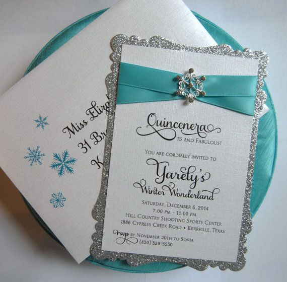 Quinceanera Invitation Ideas Pinterest Beautiful 1000 Ideas About Sweet 15 Invitations On Pinterest