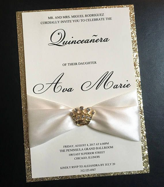 Quinceanera Invitation Ideas Pinterest Beautiful 25 Best Ideas About Quinceanera Invitations On Pinterest