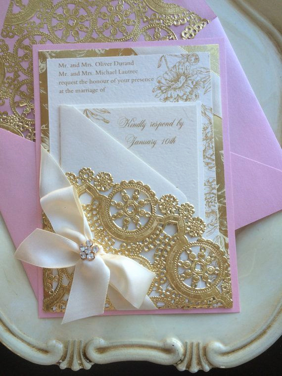 Quinceanera Invitation Ideas Pinterest Beautiful Best 25 Quinceanera Invitations Ideas On Pinterest