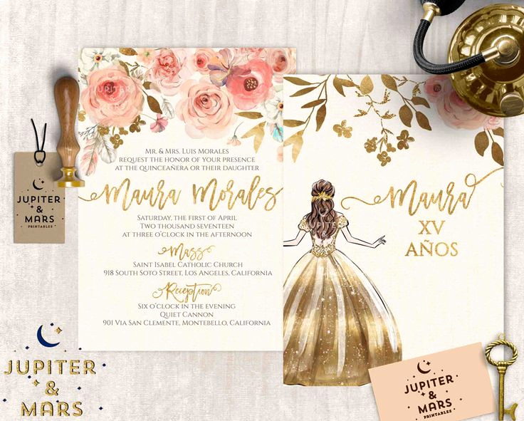 Quinceanera Invitation Ideas Pinterest Fresh 25 Best Ideas About Quinceanera Invitations On Pinterest