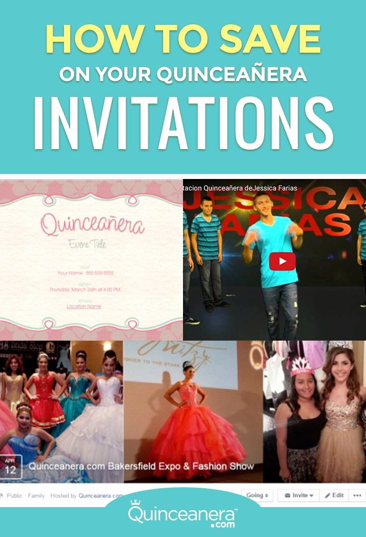 Quinceanera Invitation Ideas Pinterest Inspirational 158 Best Images About Quinceanera Invitations On Pinterest