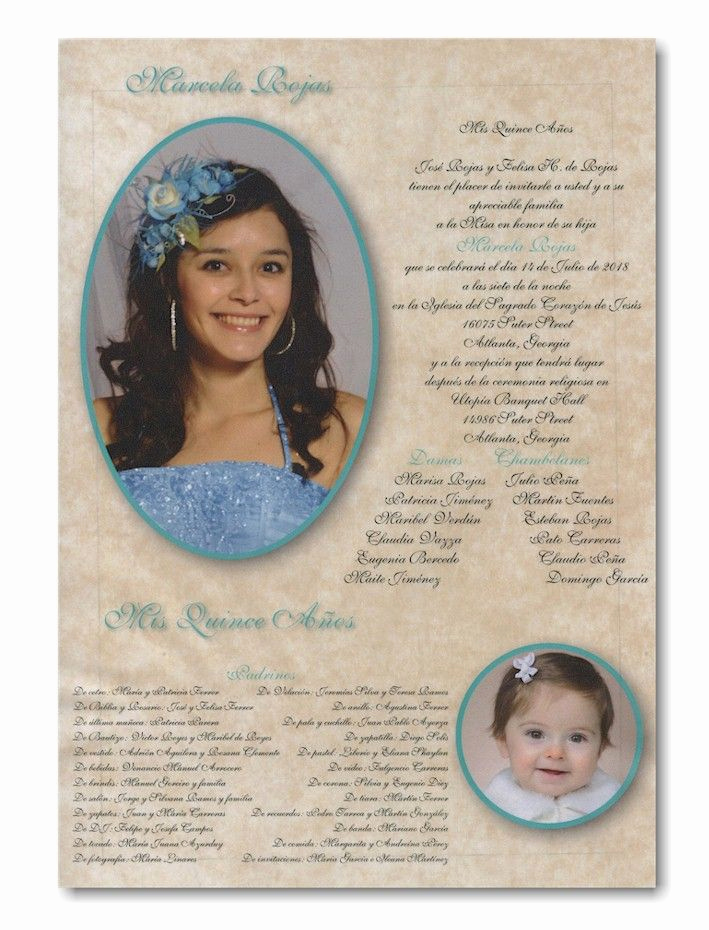 Quinceanera Invitation Ideas Pinterest Lovely 155 Best Quinceañera Invitations & Ideas Images On