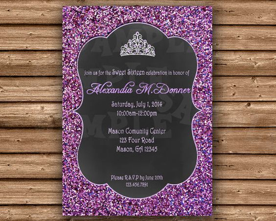 Quinceanera Invitation Ideas Pinterest Lovely 158 Best Images About Quinceanera Invitations On Pinterest