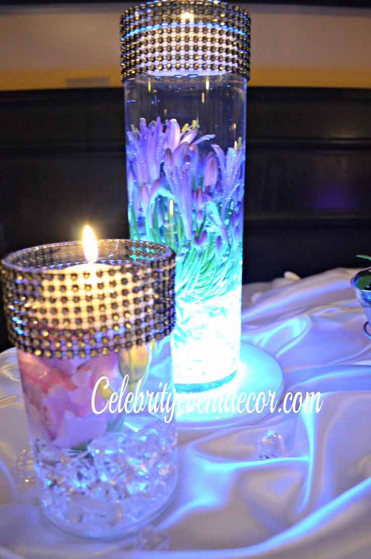Quinceanera Invitation Ideas Pinterest New Cheap Sweet Sixteen Table Centerpieces