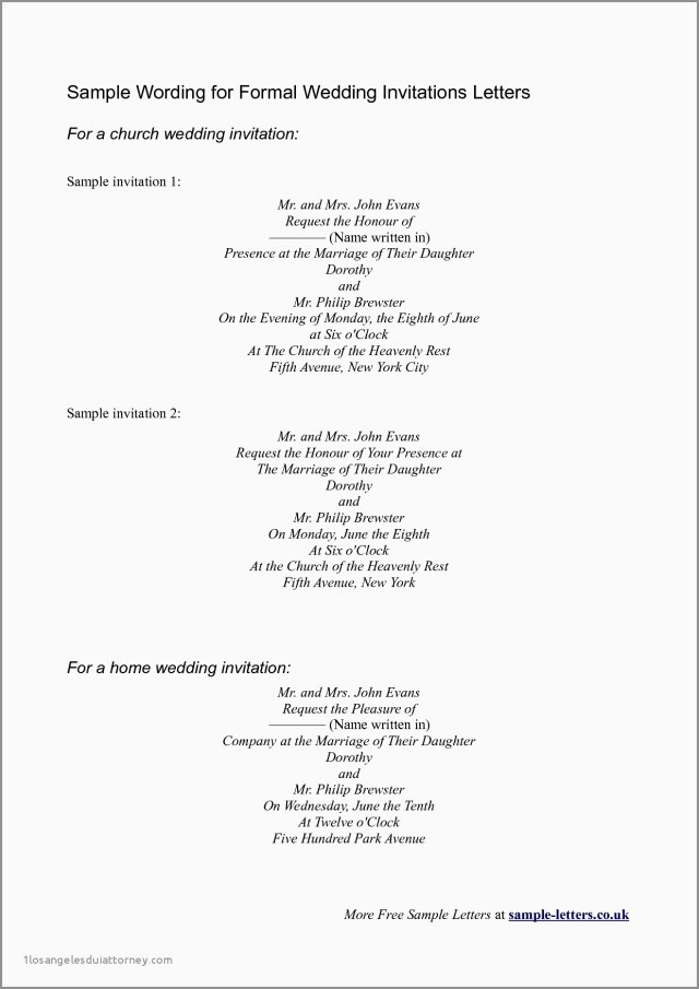 Quinceanera Invitation Templates In Spanish New 30 Amazing Picture Of Wedding Invitation Wording In