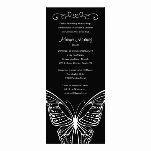 Quinceanera Invitation Wording In English Lovely Quinceanera Invitation Wording English