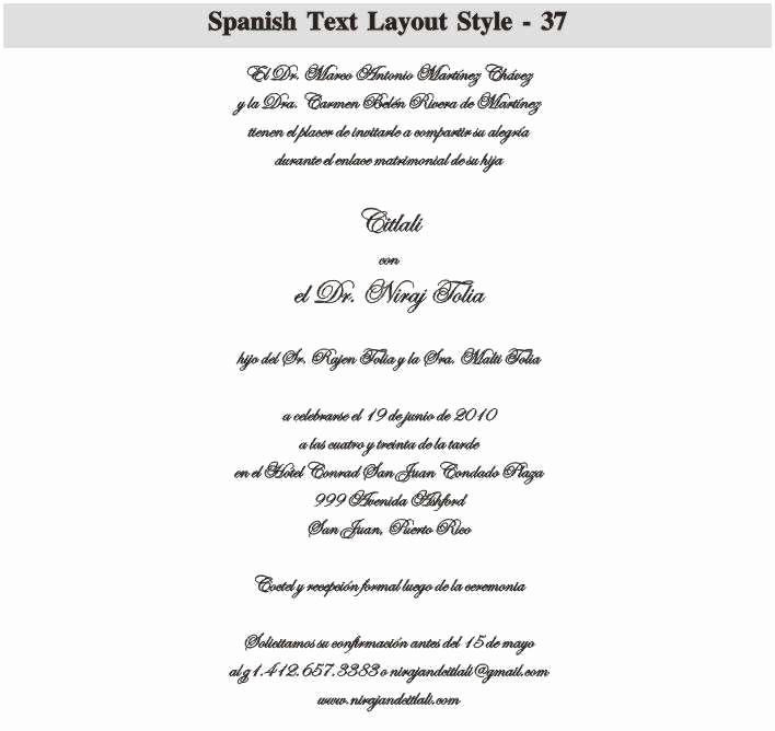 Quinceanera Invitation Wording Samples Beautiful 37 Quinceanera Invitations Wording In Spanish