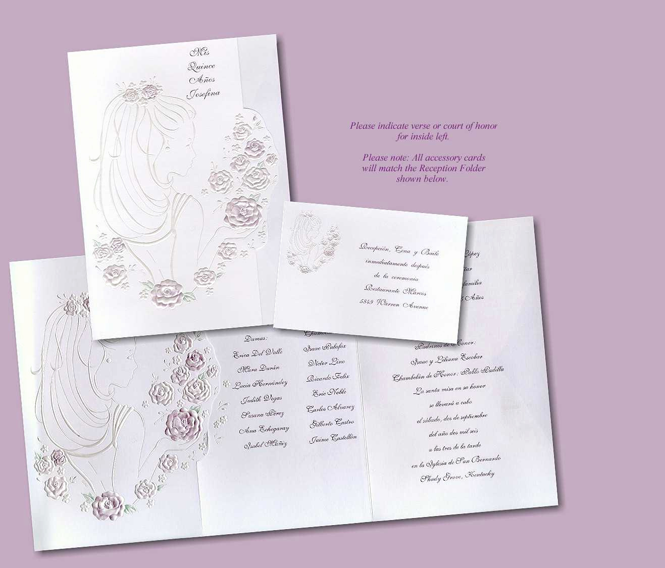 Quinceanera Invitation Wording Samples Beautiful Quinceanera Invitation Sayings