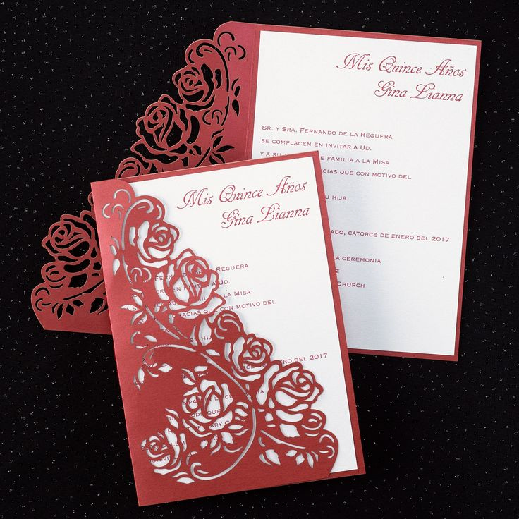 Quinceanera Invitation Wording Samples Lovely 3174 Jkn1057zm 1 500×1 500 Pixels Invitation