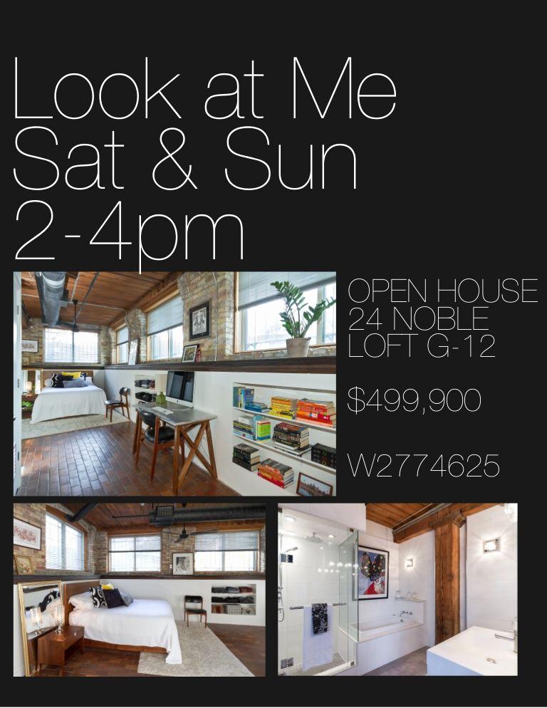 Real Estate Open House Invitation Elegant Open House Invitation by Kori Marin Via Slideshare